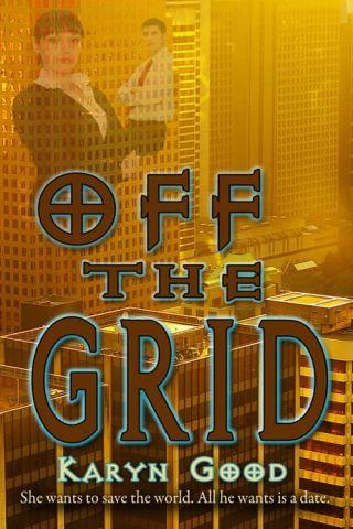 OfftheGrid_KarynGood02.02.15