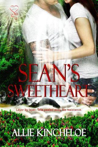 Sean'sSweetheart_AllieKincheloe02.02.15