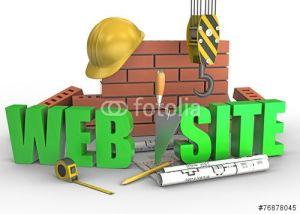 SiteUnderConstructionfotolia_76878045
