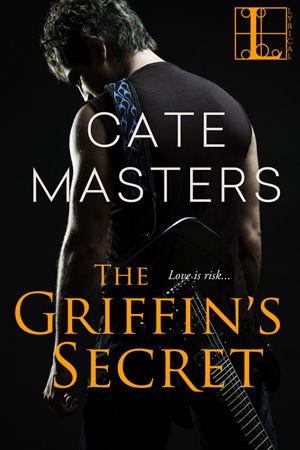 Griffin'sSecret-CateMasters