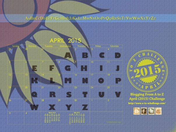 april-calendar-2015.jpg