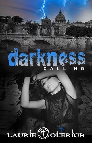 DarknessCalling_LaurieOlerich04.06.15