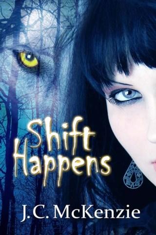 ShiftHappens_J.C.McKenzie04.06.15