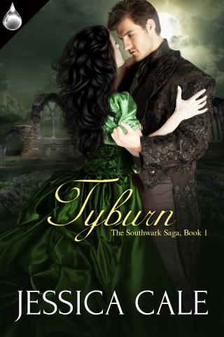 Tyburn_JessicaCale04.06.15