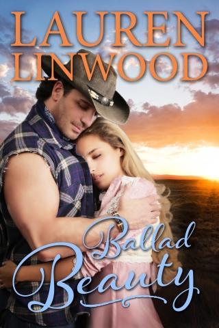 BalladBeauty_LaurenLinwood05.04.15