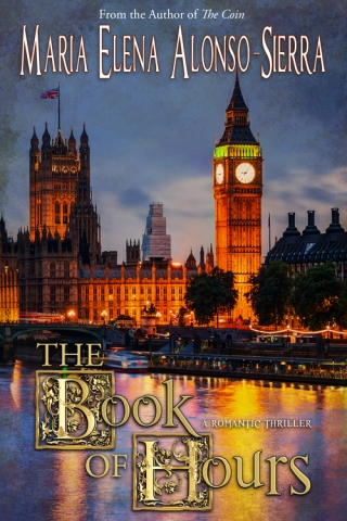 TheBookOfHoursMariaElenaAlonso-Sierra05.04.15