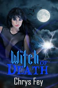 WitchofDeath-CF