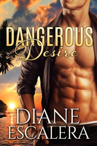 DangerousDesire_DianeEscalera06.01.15