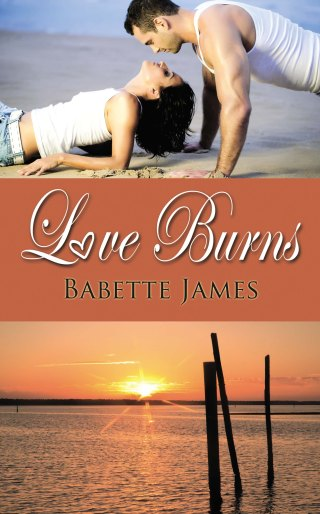 LoveBurns_BabetteJames06.01.15