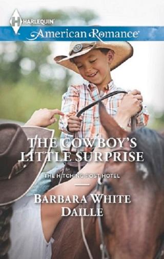 TheCowboy'sLittleSurprise_BarbaraWhiteDaille06.01.15
