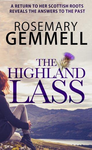 TheHighlandLass_RosemaryGemmell06.01.15