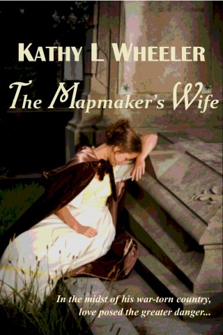 TheMapmaker'sWife_KathyLWheeler06.01.15