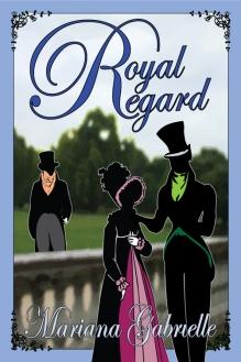 RoyalRegard_MarianaGabrielle07.06.15