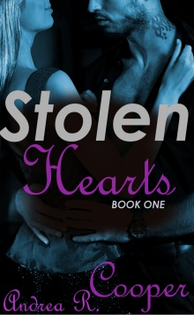 StolenHearts-#1_AndreaR.Cooper07.06.15