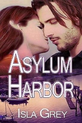 AsylumHarbor_IslaGrey08.10.15