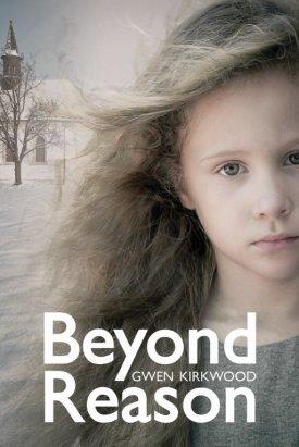 BeyondReason_GwenKirkwood08.10.15