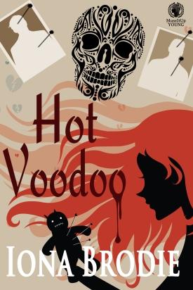 HotVoodoo_IonaBrodie09.07.15