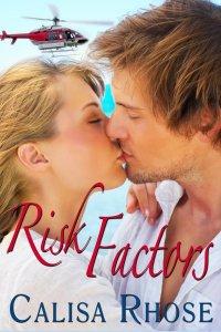 Risk Factors400x600