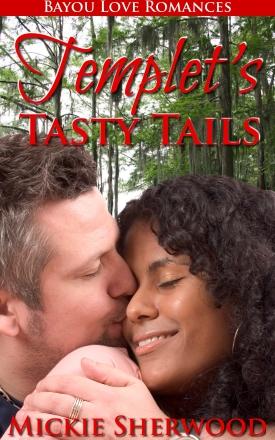 Templet'sTastyTails_MickieSherwood08.10.15