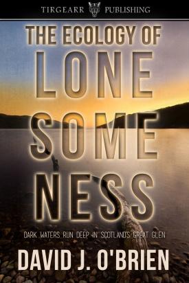TheEcologyofLonesomeness_DavidOBrien08.10.15