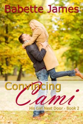 ConvincingCami_BabetteJames10.05.15