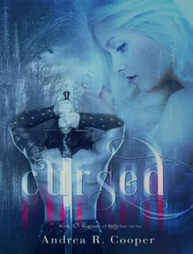 Cursed_AndreaR.Cooper09.07.15