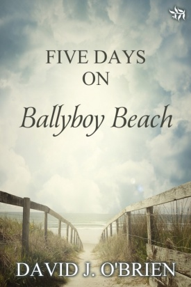 FiveDaysonBallyboyBeach_DavidJO'Brien10.05.15