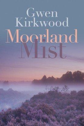 MoorlandMist_GwenKirkwood10.05.15res
