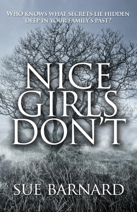 NiceGirlsDon't_SueBarnard10.05.15