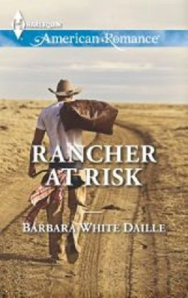 RancherAtRisk_ BarbaraWhiteDaille10.05.15res
