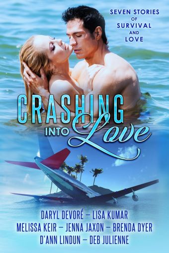 CrashingIntoLoveAnthology_JennaJaxon11.02.15