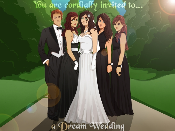DreamWeddingInvitationimgJDB11.13.15