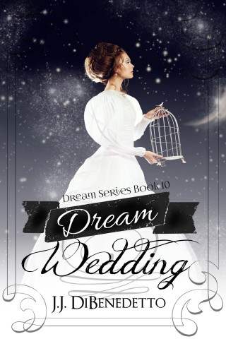 DreamWeddingJDB11.13.15
