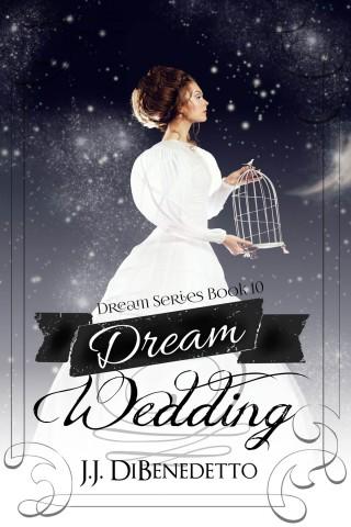 DreamWeddingJDB11.13.15