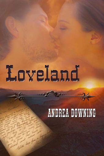 Loveland_AndreaDowning11.02.15.doc