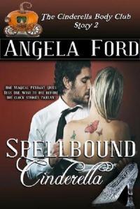 AngelaFord_SpellboundCinderella