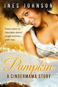 InesJohnson_Pumpkin