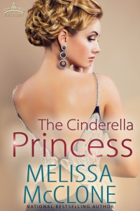 MelissaMcClone_TheCinderellaPrincess