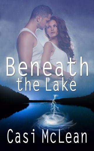 BeneathTheLake_CasiMcLean01.04.16