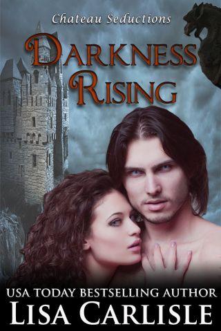 DarknessRising_LisaCarlisle01.04.16