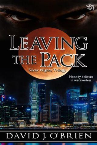 LeavingthePack_DavidJO'Brien01.04.16