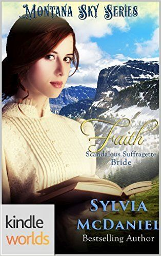 SylviaMcDaniel-MS