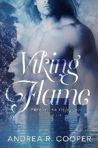 VikingFlame_AndreaR.Cooper03.07.16