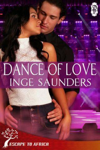 DanceofLove_IngeSaunders04.04.16