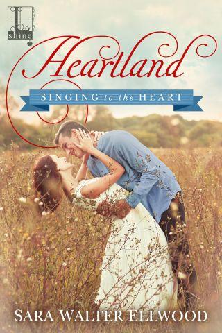 Heartland_SarahWalterEllwood04.04.16