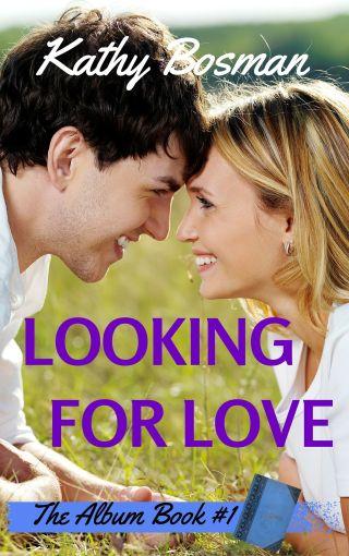 LookingForLove_KathyBosman04.04.16