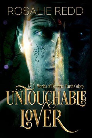 UntouchableLover_RosalieRedd04.04.16