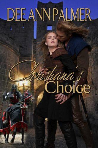 Christiana'sChoice_DeeAnnPalmer05.02.16.doc