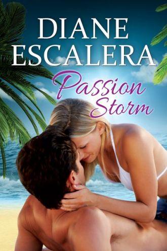 PassionStorm_DianeEscalera05.02.16