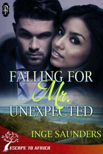 FallingForMr.Unexpected_IngeSaunders06.06.16